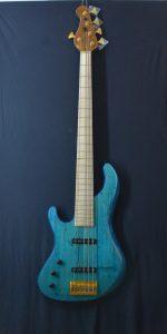 bass2_1