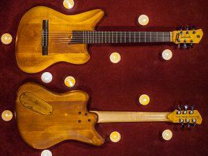 guitar_ema_big